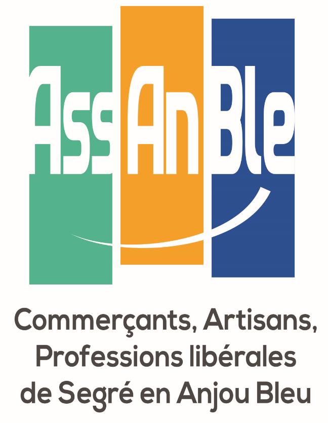 Logo AssAnBle