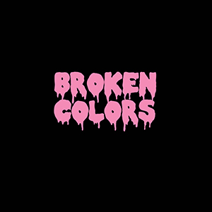 broken colors profil