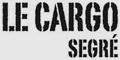 infrastructure_cargo
